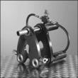 Perskop voor 50-75 mm / C