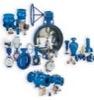 Stalen (GY) leidingsystemen